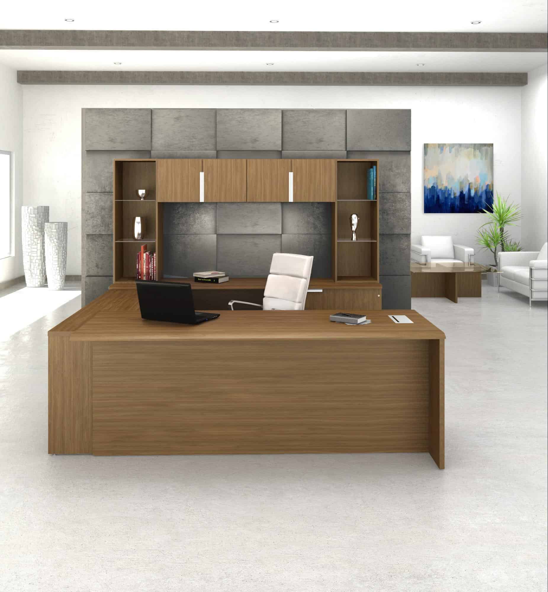 executive-office-design-examples(8)