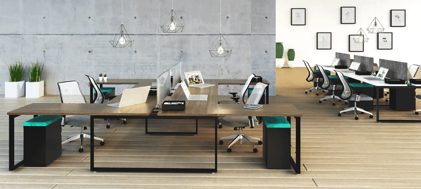 executive-office-design-examples(9)