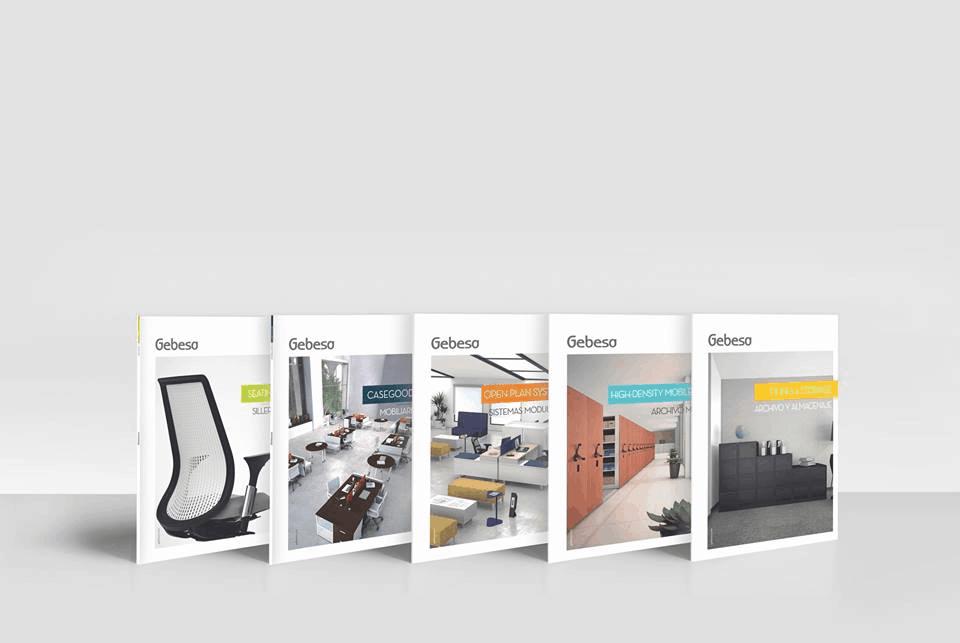 catalogos-muebles-de-oficina