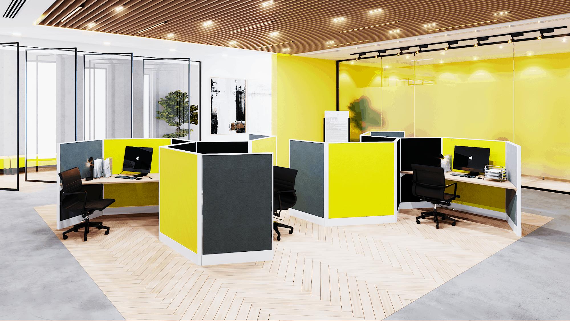 configuraciones-de-mobiliario-para-oficina-segura