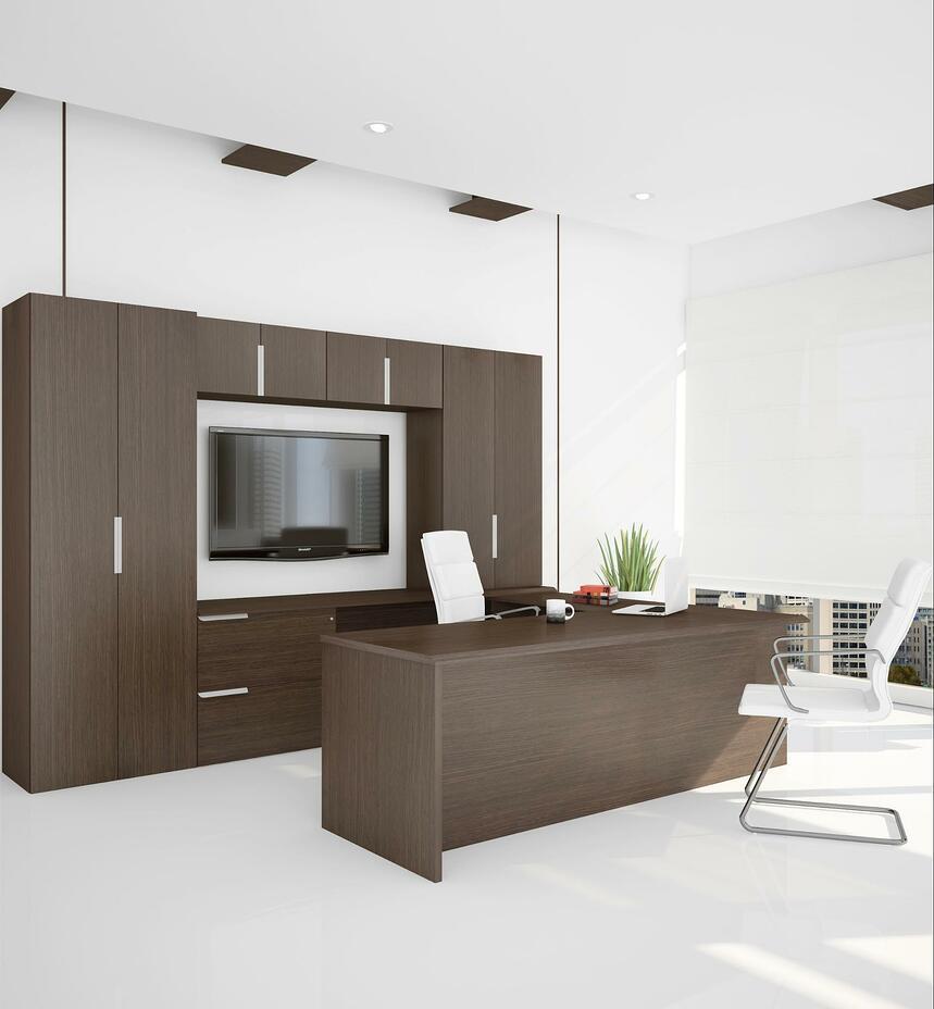 diseño-de-oficinas-ejecutivas-ejemplo(1)