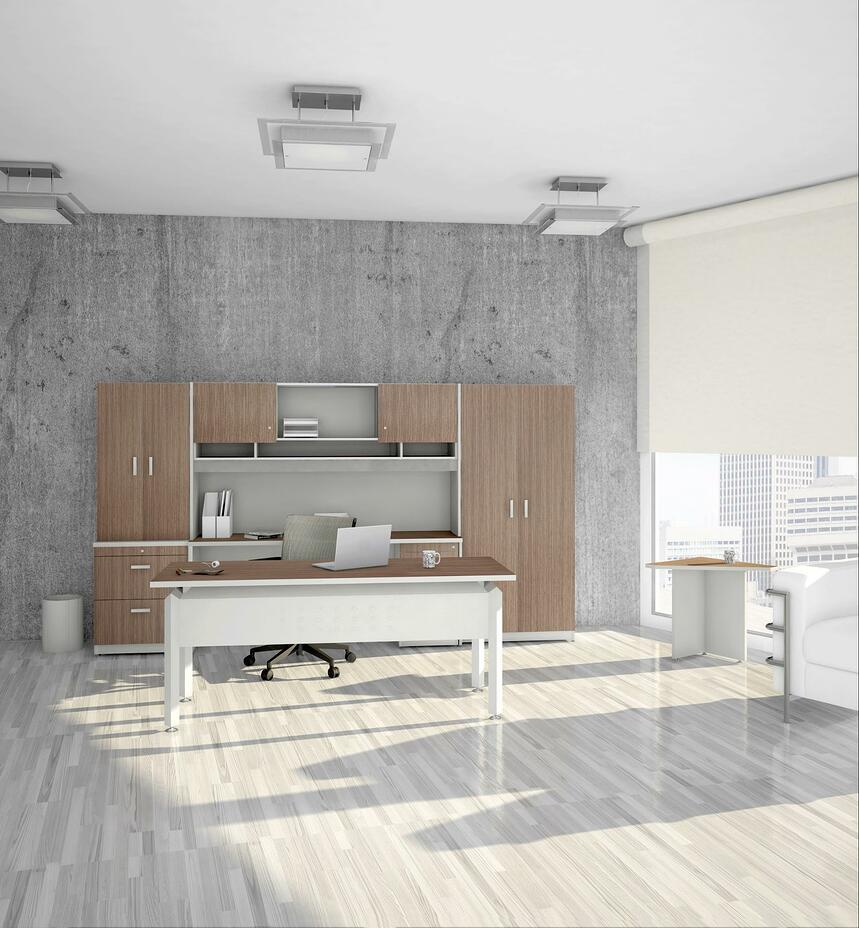 diseño-de-oficinas-ejecutivas-ejemplo(4)