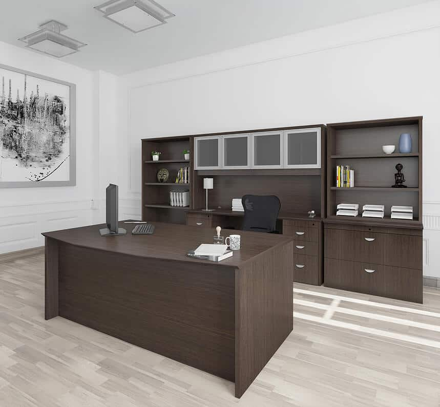 diseño-de-oficinas-ejecutivas-ejemplo(5)