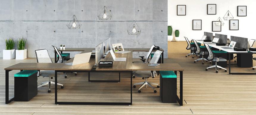 diseño-de-oficinas-ejecutivas-ejemplo(9)
