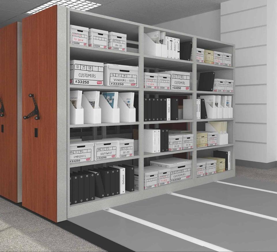 estante-metalico-almacenamiento