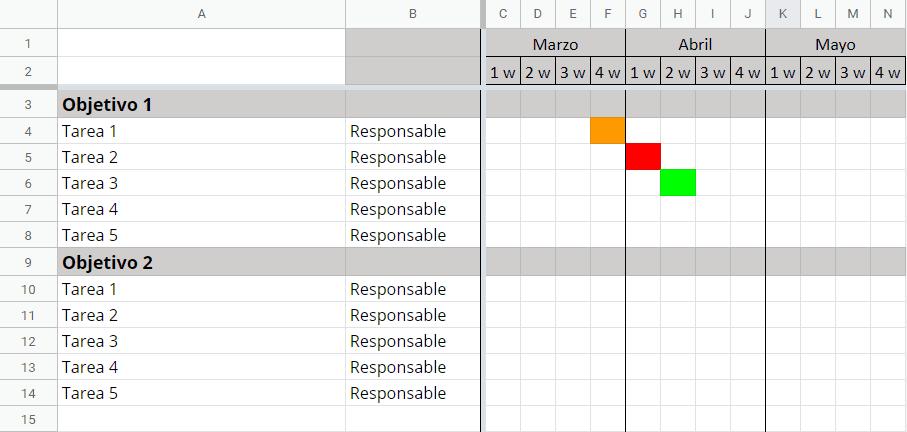 herramienta-para-gestionar-tareas-cronograma