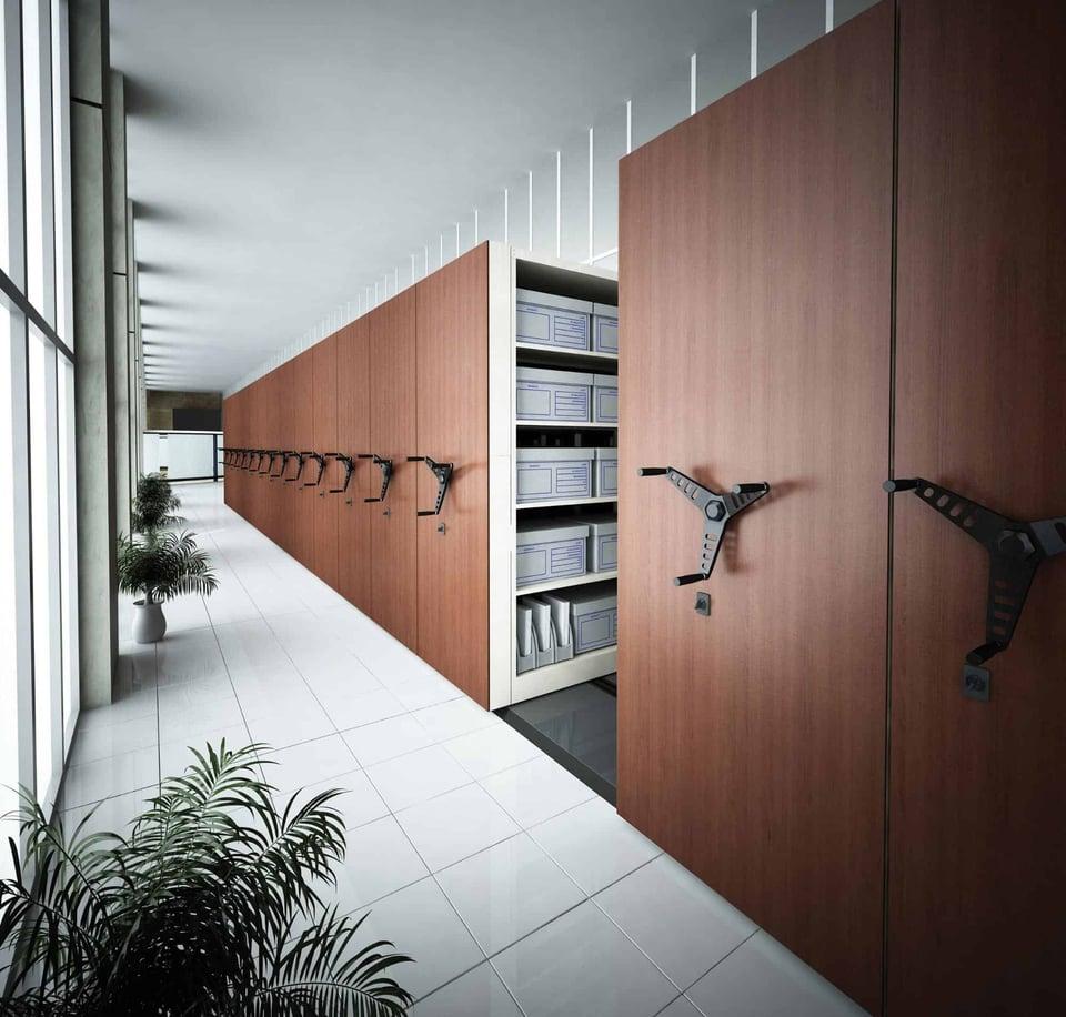 muebles-de-oficina-ergonomicos-1