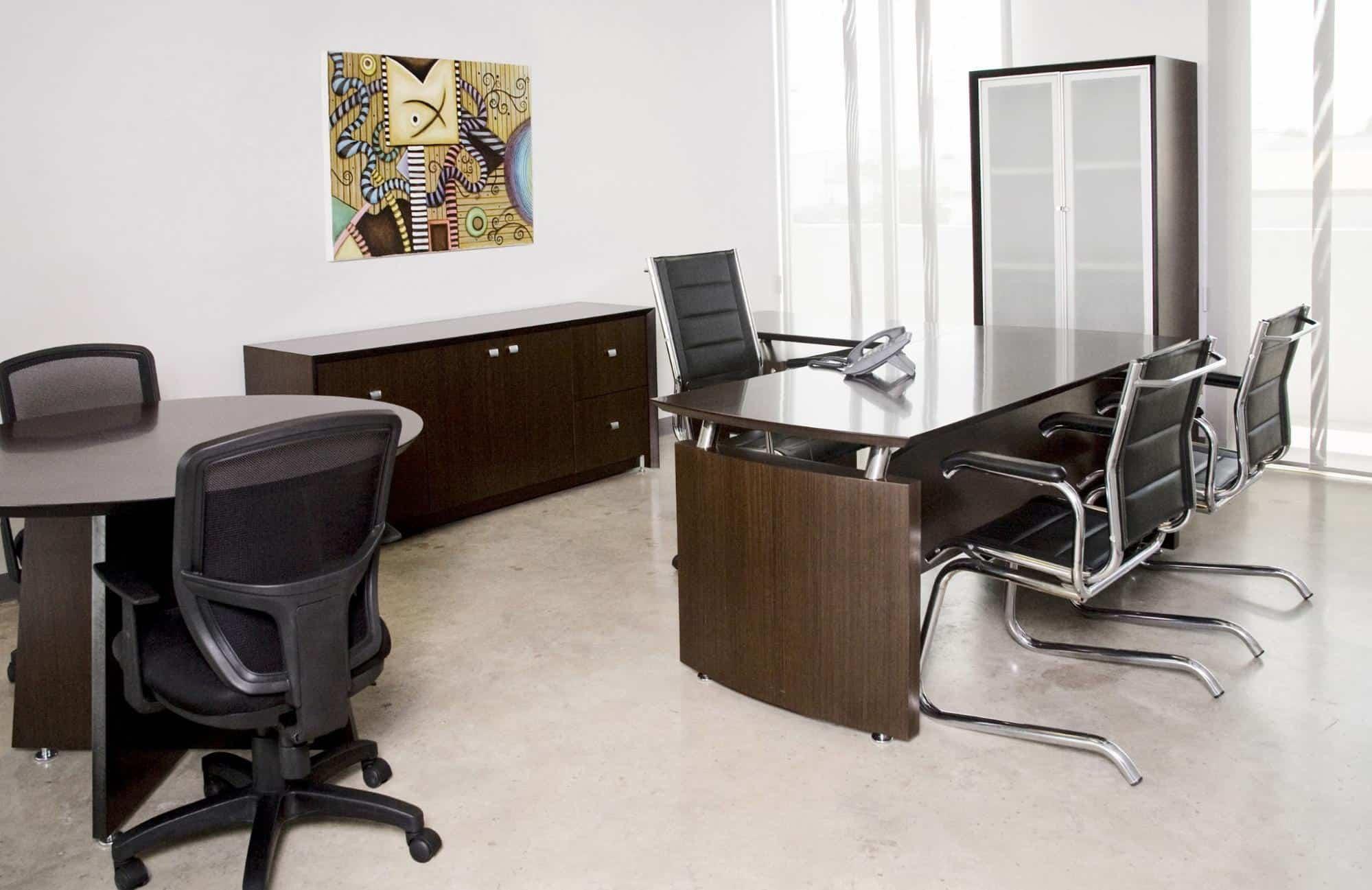 oficina-clasica-ejemplo