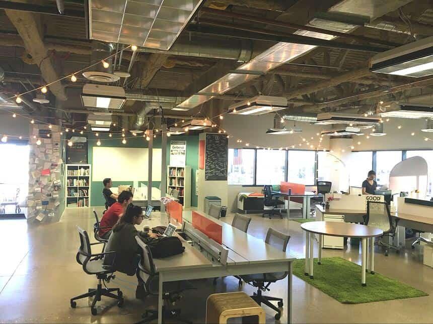 oficina-industrial-ejemplo