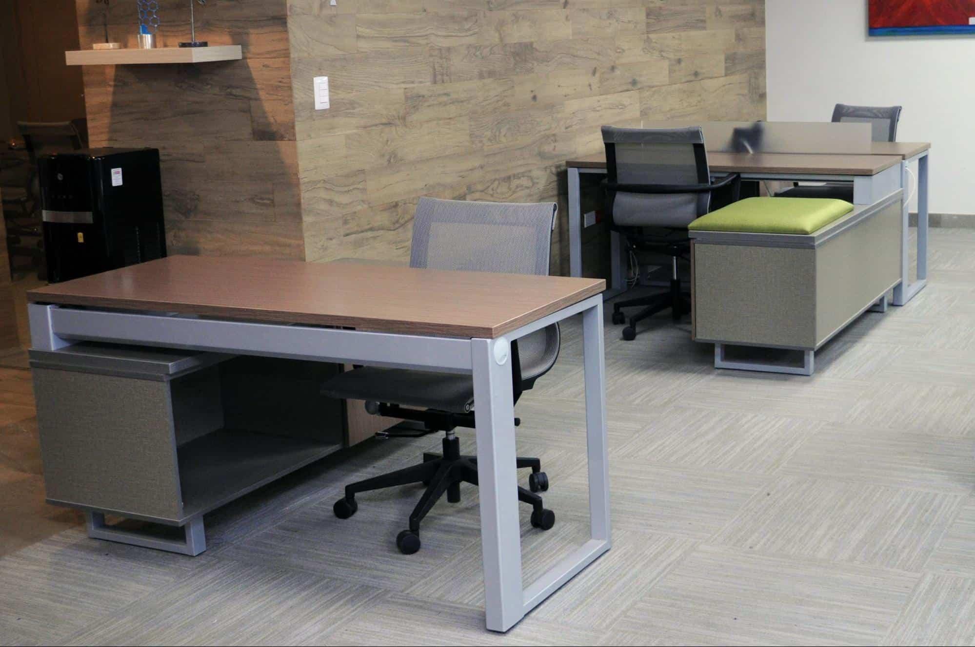 oficina-minimalista-ejemplo