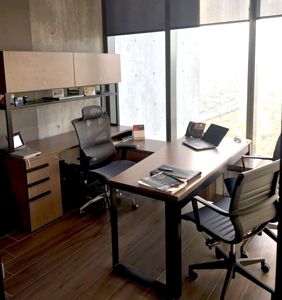 oficina-moderna-ejemplo