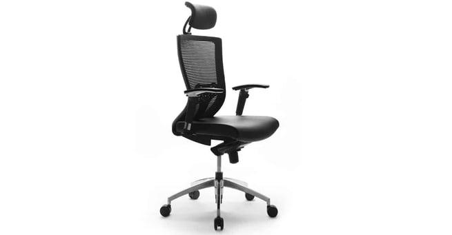 sillas-de-oficina-modernas