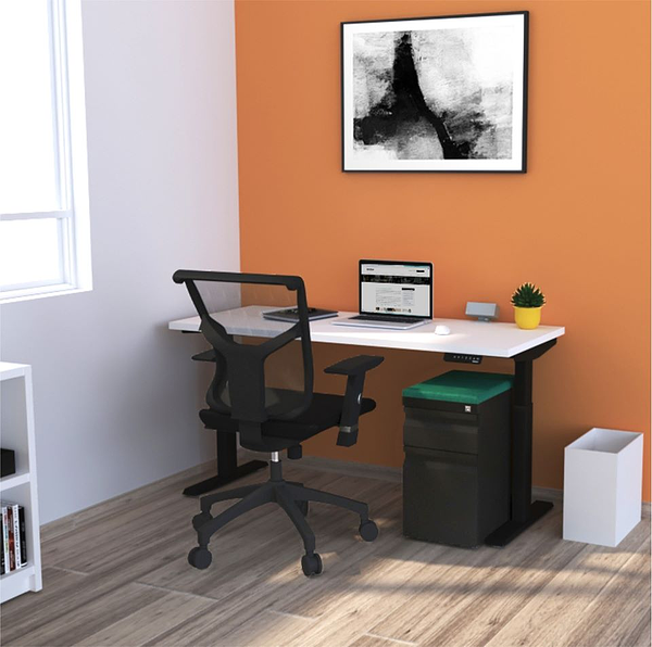 furniture-to-design-a-home-office-space
