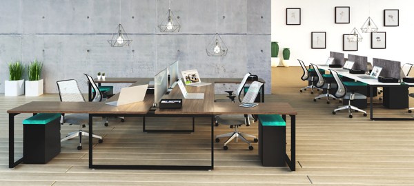 front-facing-tables-collaborative-office
