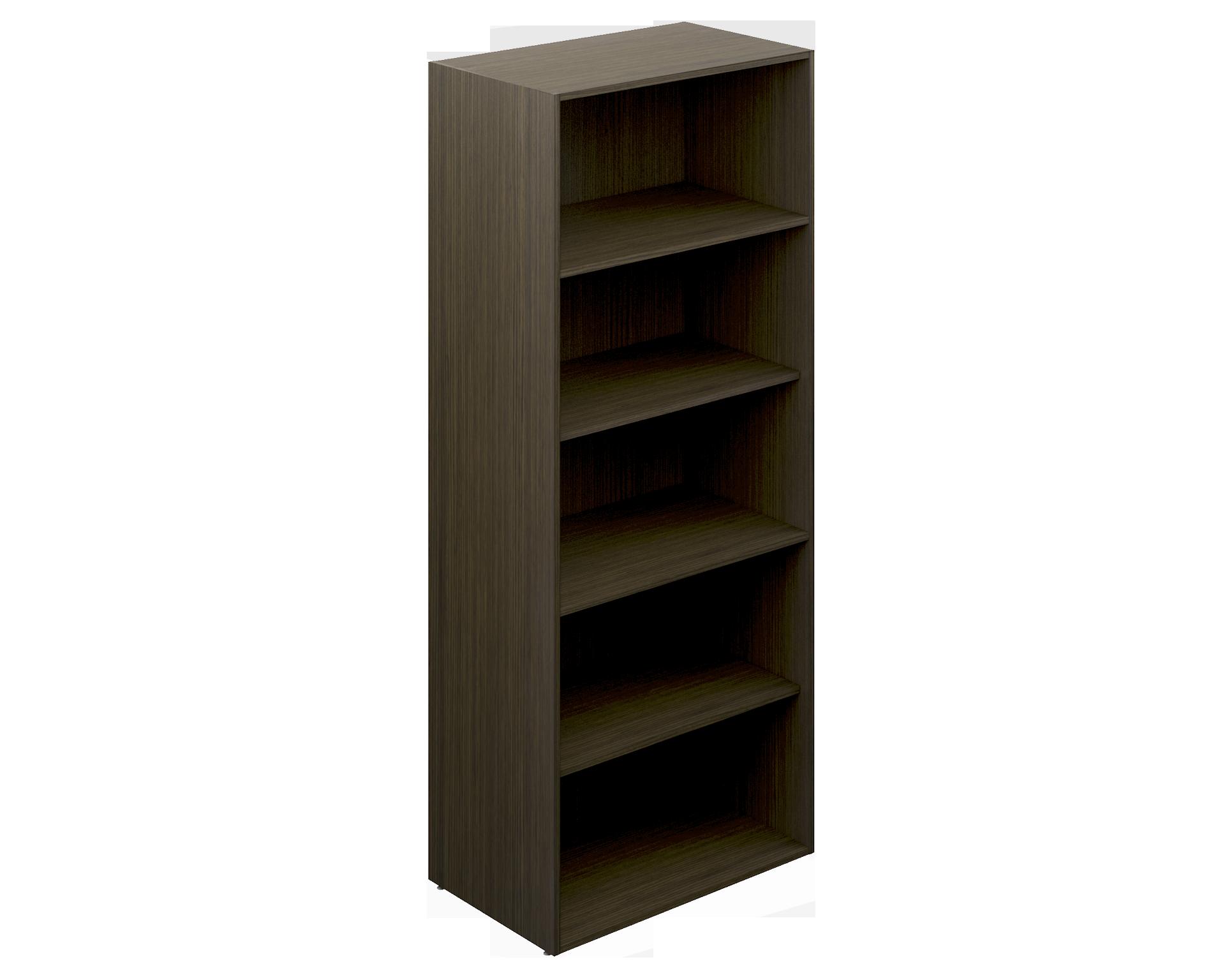 librero-abierto-alto-bento-1