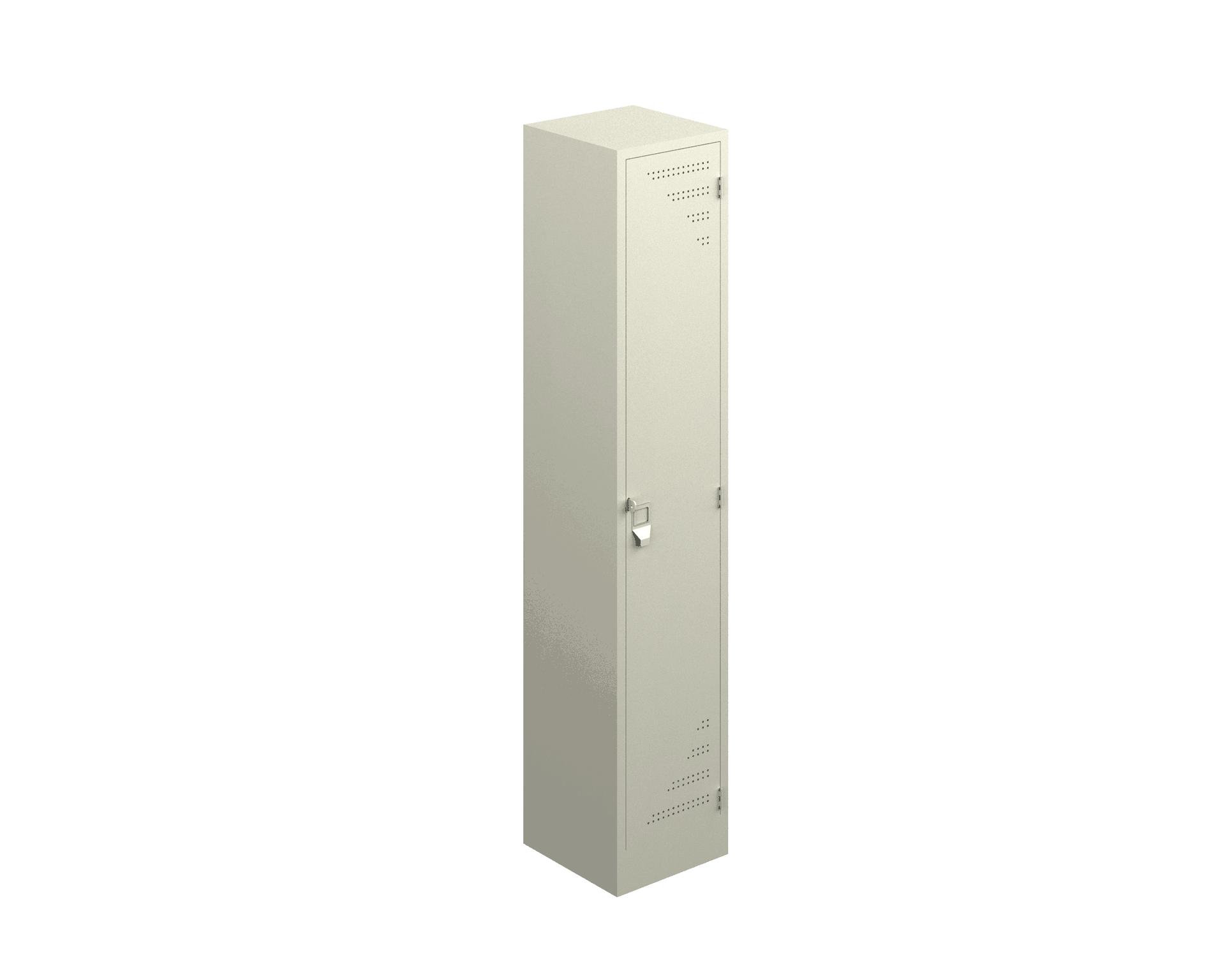 locker-3b-una-puerta