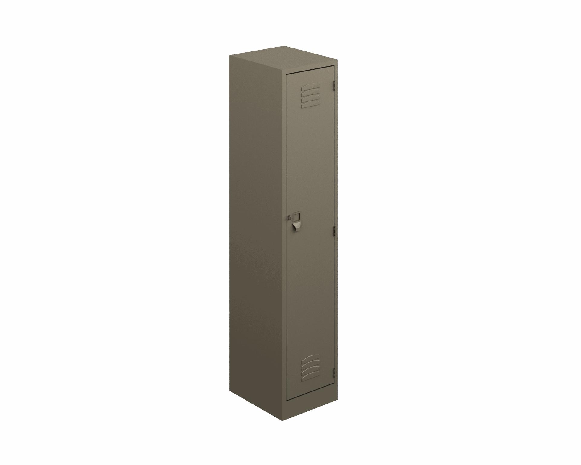 locker-estandar-una-puerta