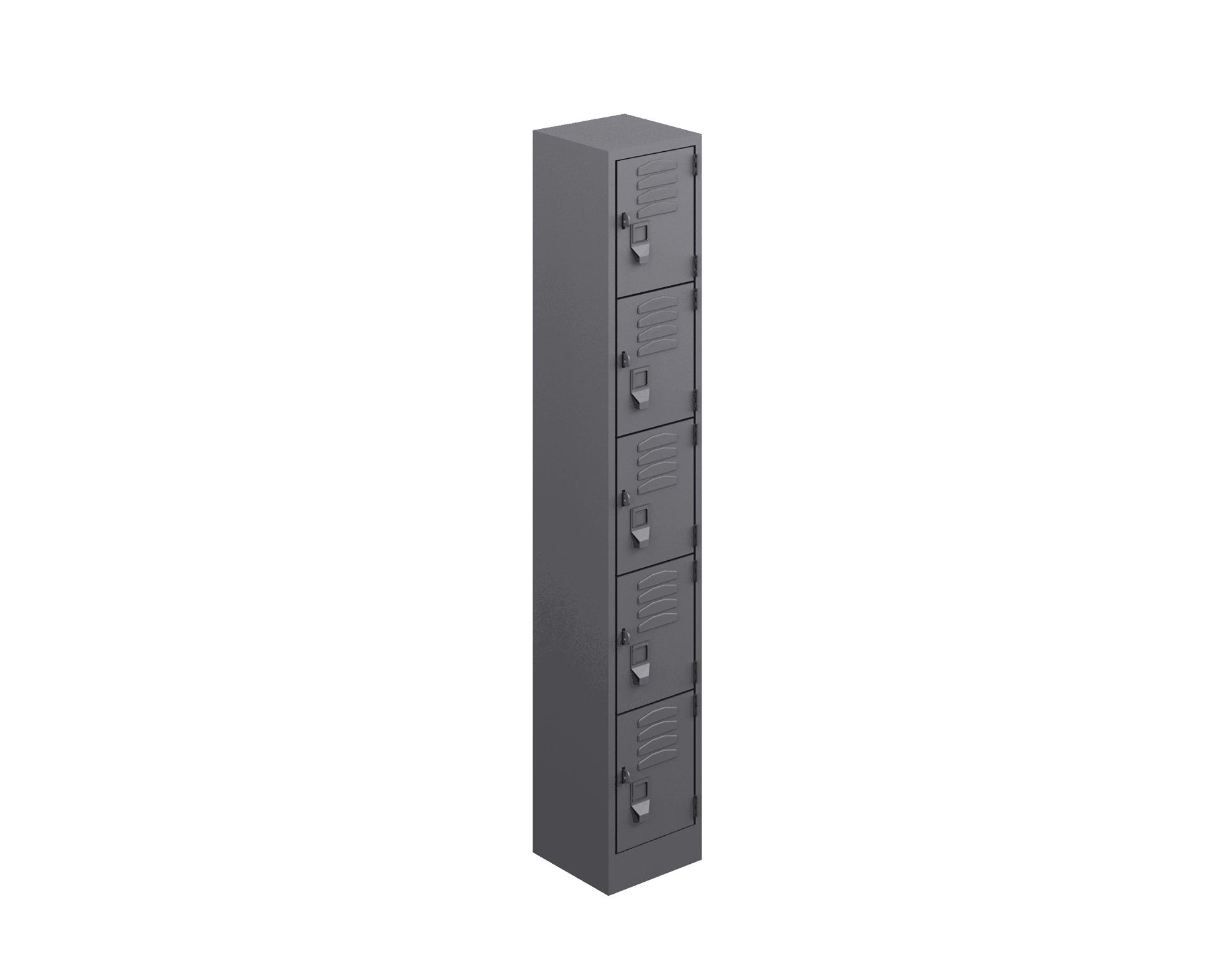 locker-practico-cinco-puertas