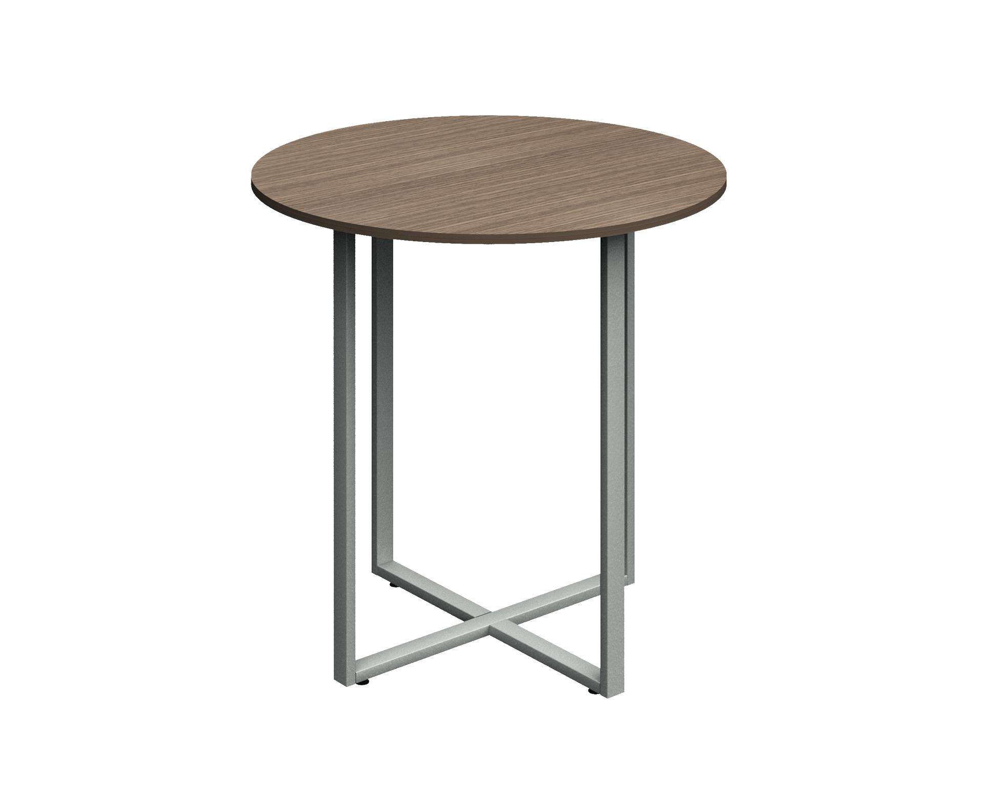 mesa-para-oficina-mesa-redonda-gconnect