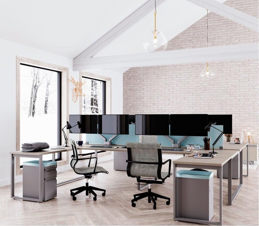 cubiculos-espacios-de-trabajo-individuales