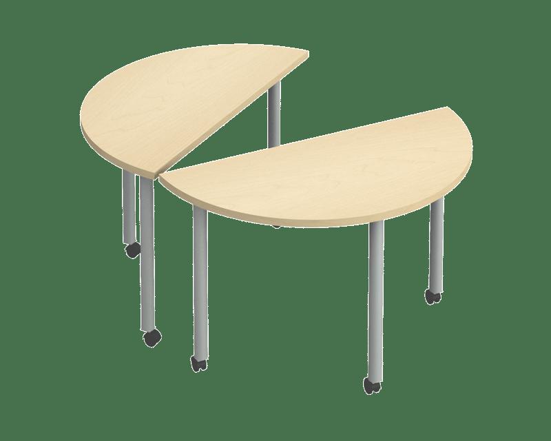 mesa-medio-circulo-urban-2_1