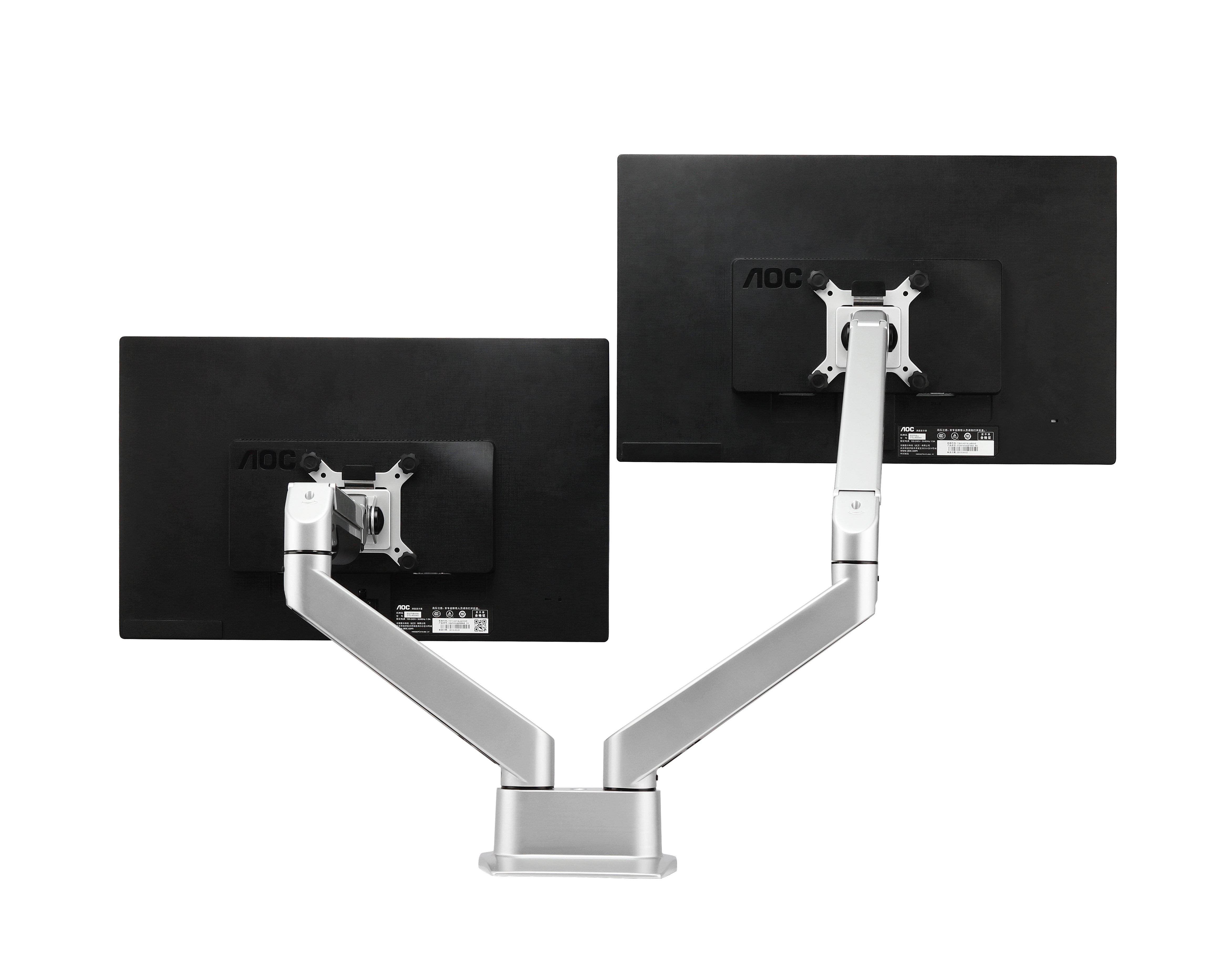 porta-monitor-gebesa
