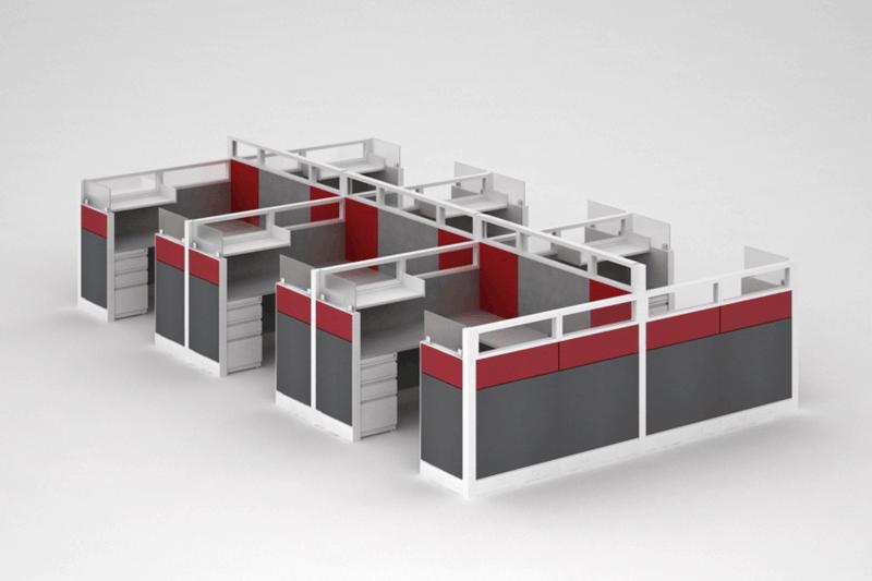 sistema-modular-configuracion-g-elite-1