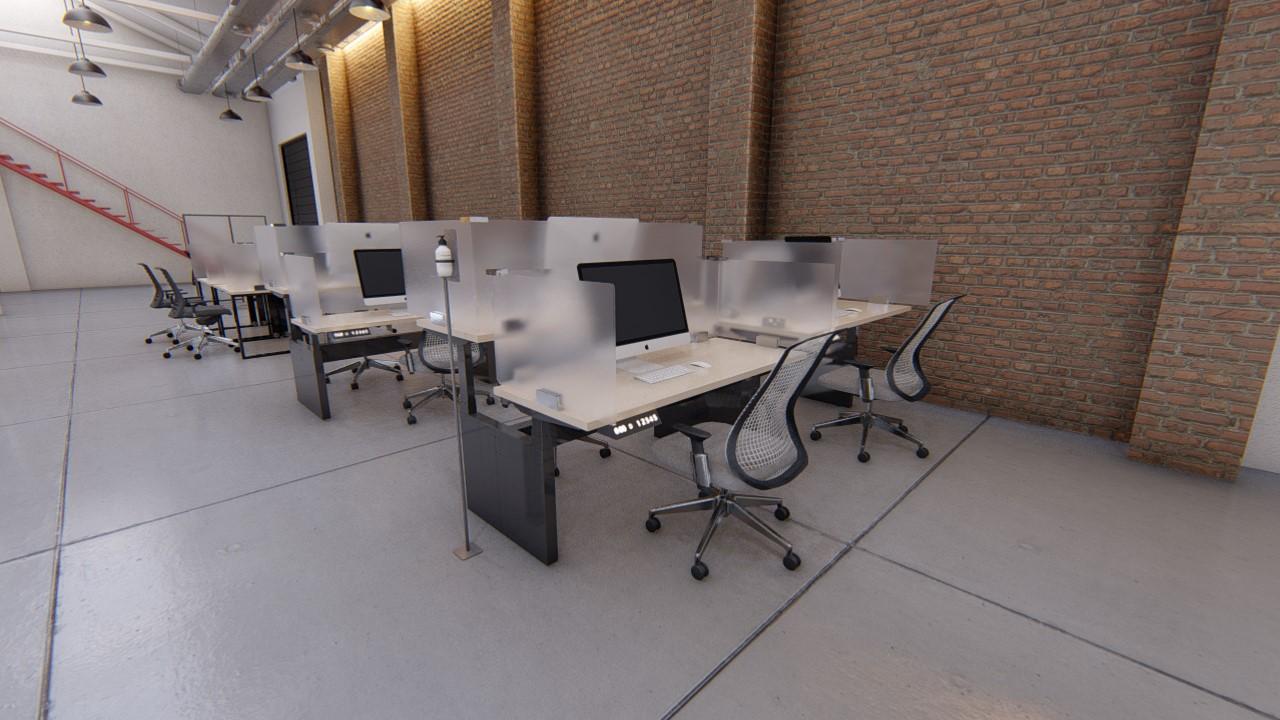 tendencias-en-el-diseño-de-oficinas-post-covid