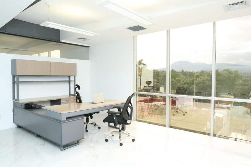 executive-office-design