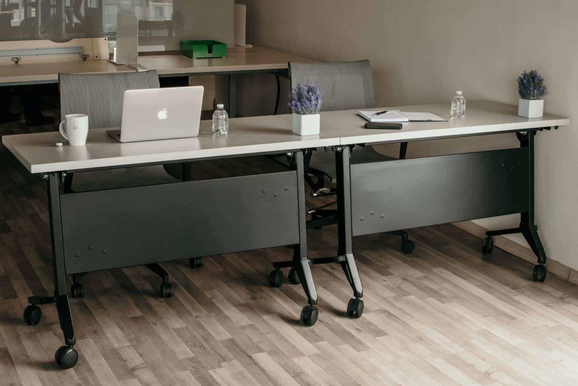8-caracteristicas-de-una-oficina-moderna