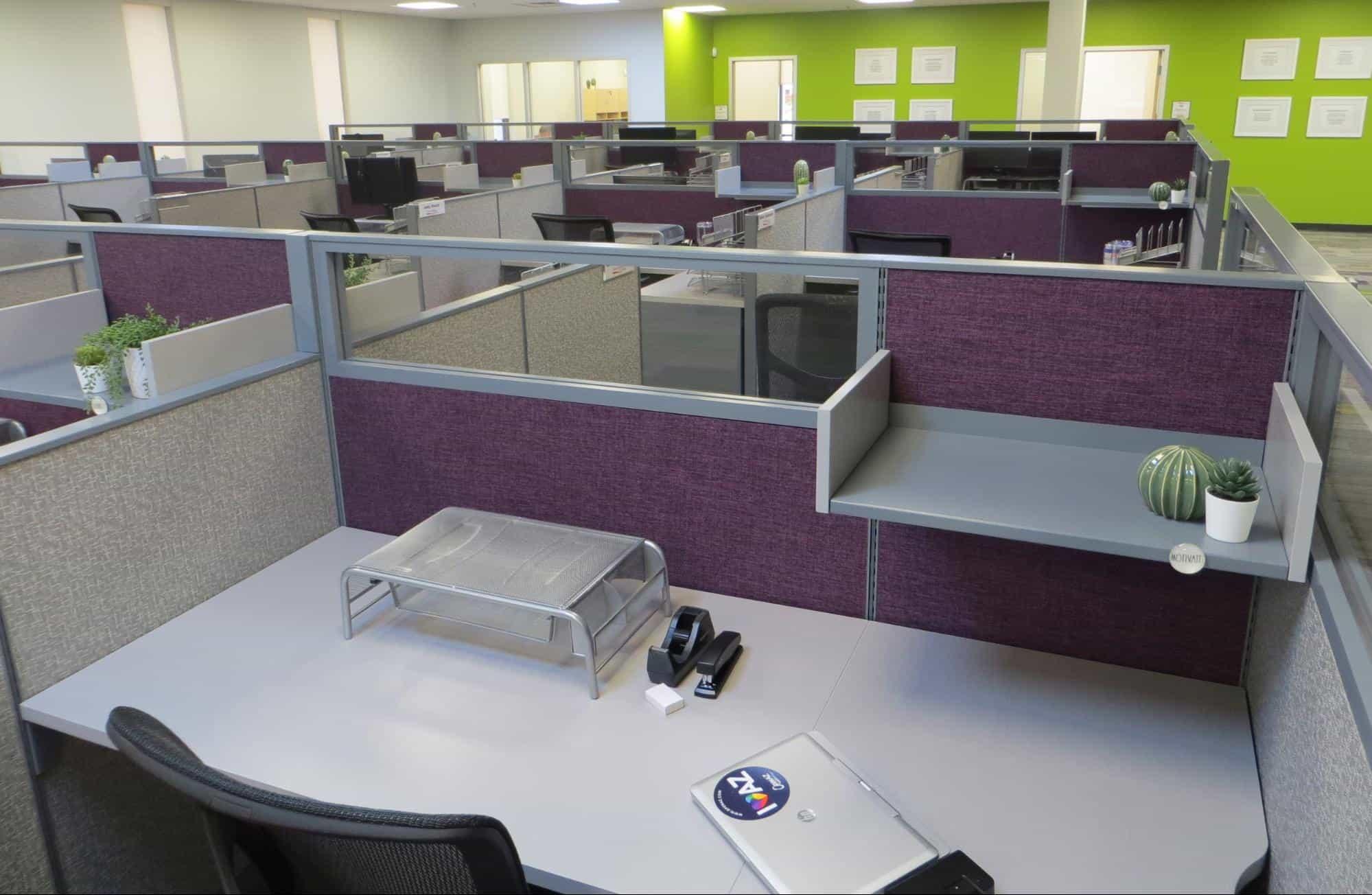 fomentar-la-concentracion-en-espacios-de-oficina-colaborativos