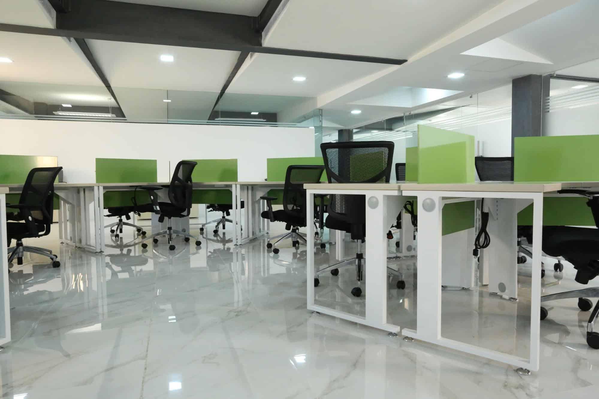 como-diseñar-oficinas-corporativas