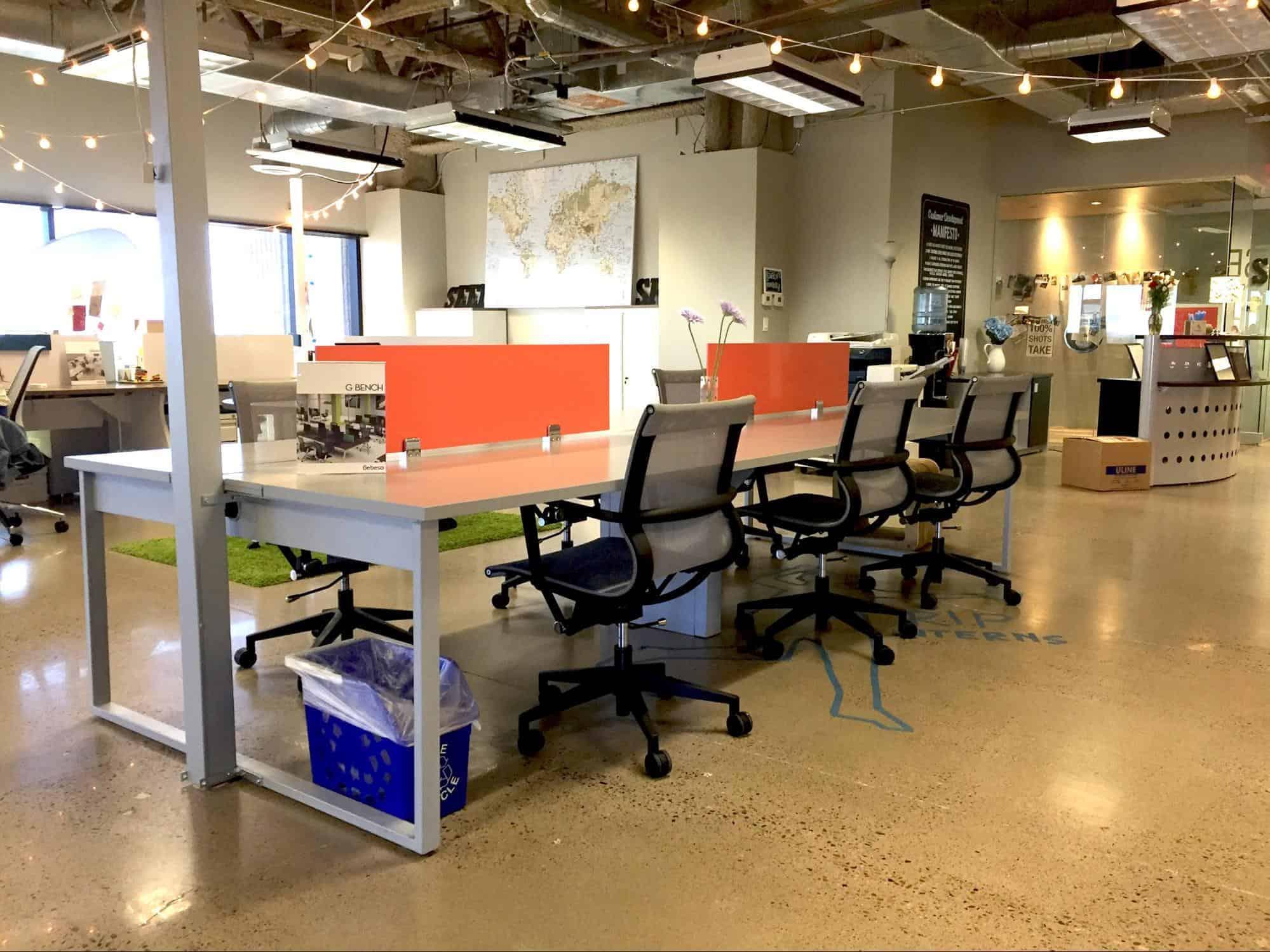 como-elegir-el-mobiliario-de-oficina