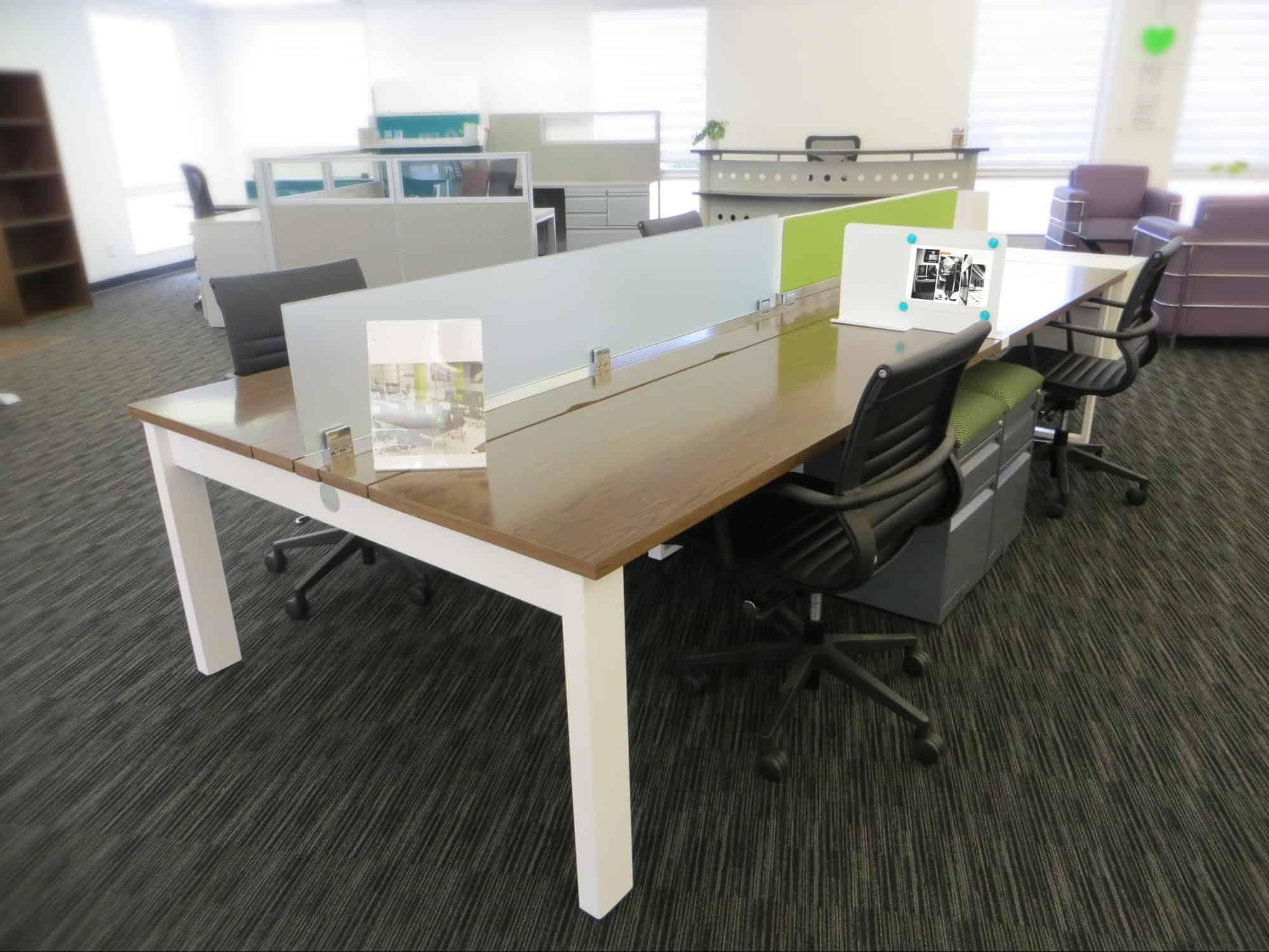 como-influye-mobiliario-en-productividad-laboral