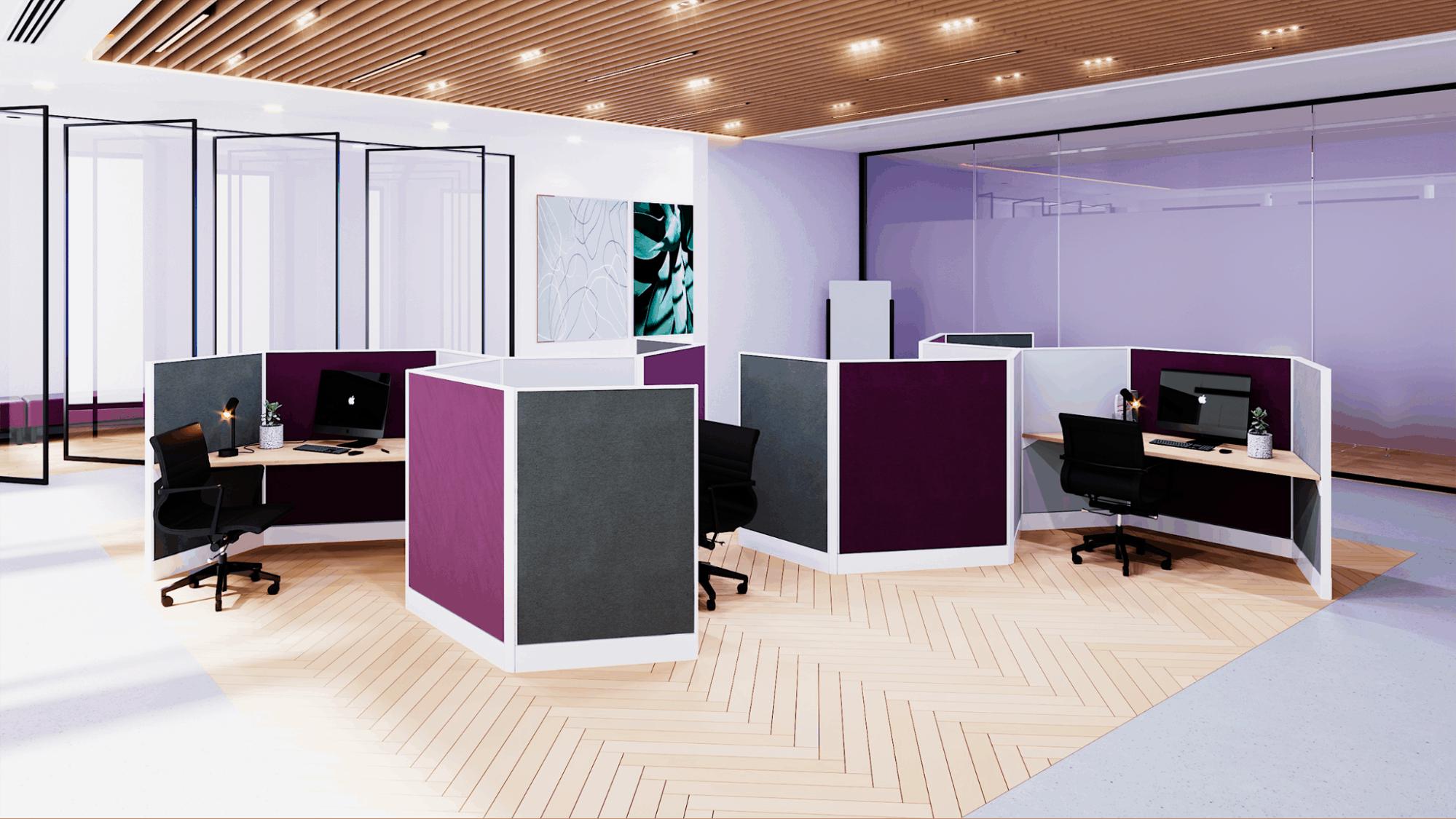 como-reinventar-el-cubiculo-de-oficina