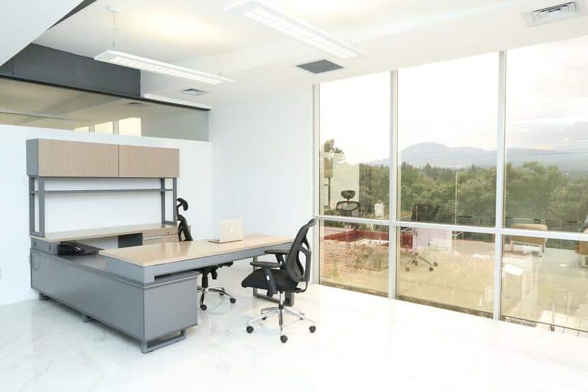 diseño-de-oficinas-ejecutivas
