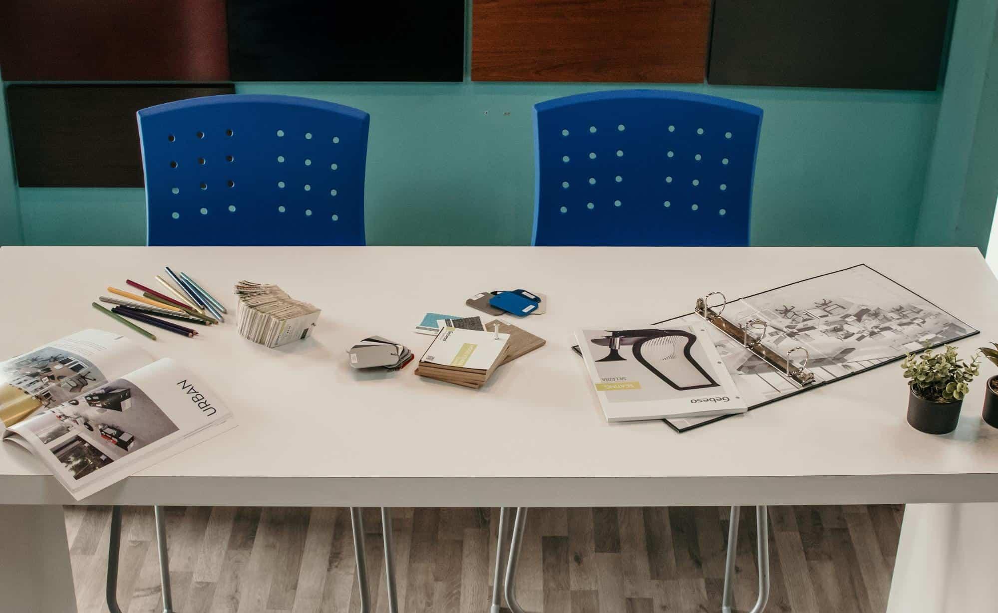 diseño-interior-de-oficinas