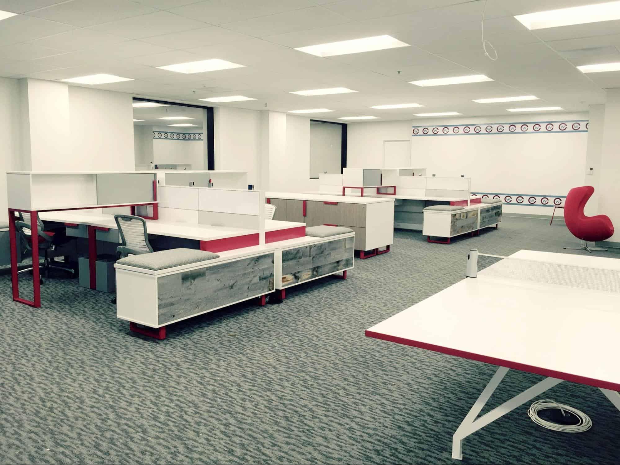diseno-de-espacio-de-trabajo-de-oficina-basado-en-actividades