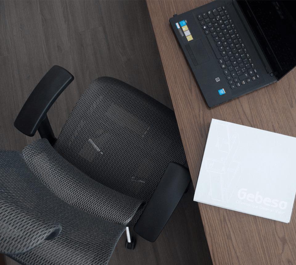 ergonomia-espacios-de-trabajo