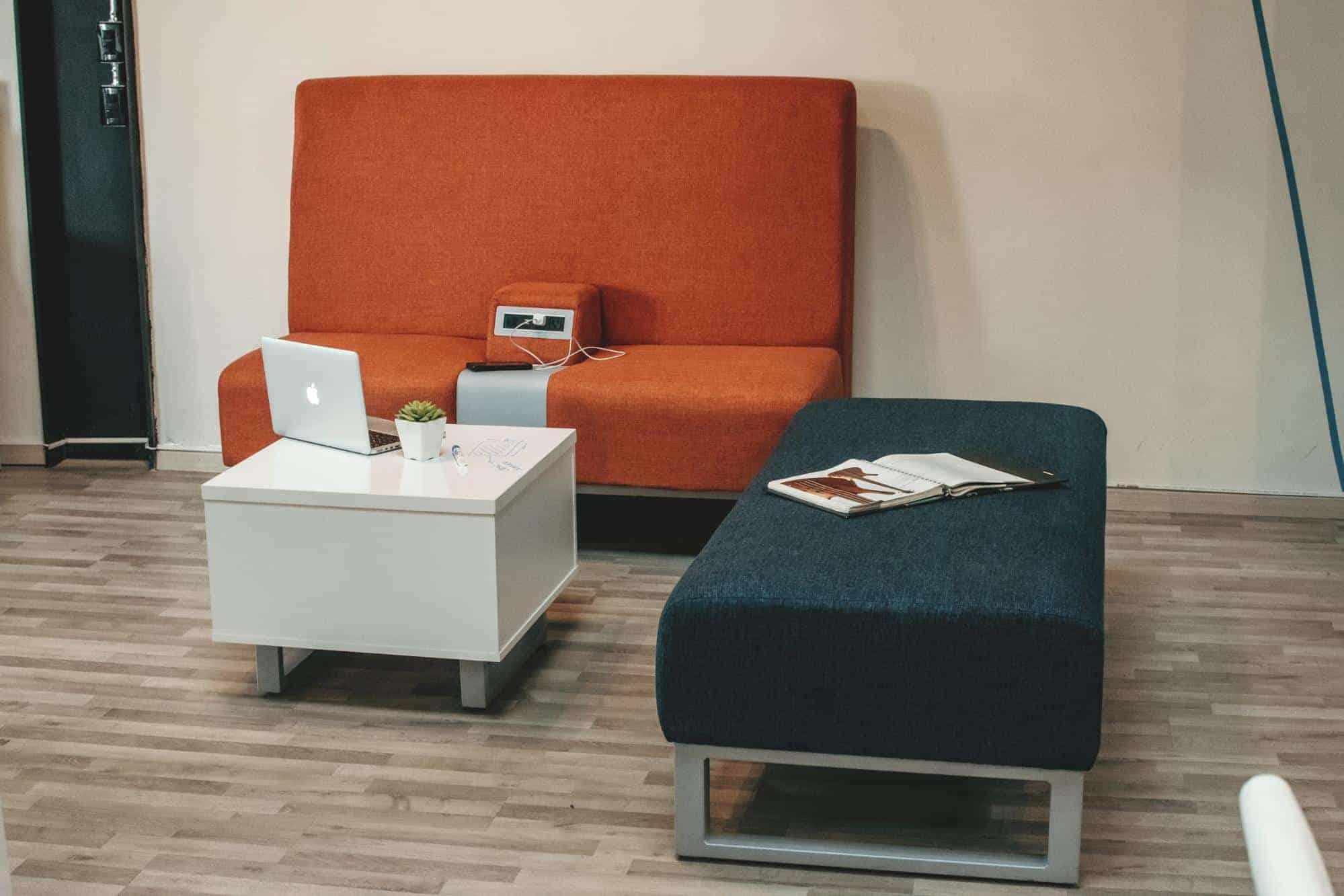 espacios-recreativos-oficina-moderna