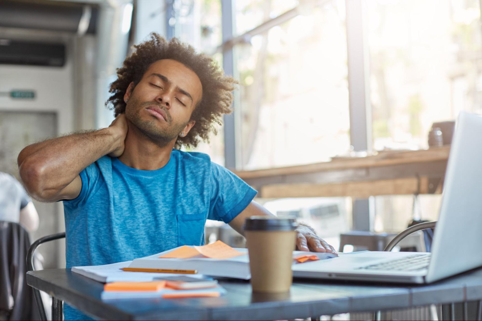 lugar-de-trabajo-mas-saludable-diseno-ergonomico