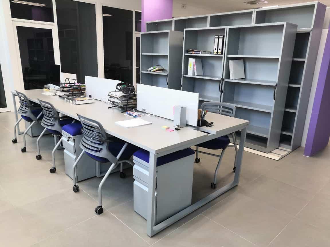 mobiliario-de-oficina-movil-para-optimizar-espacios