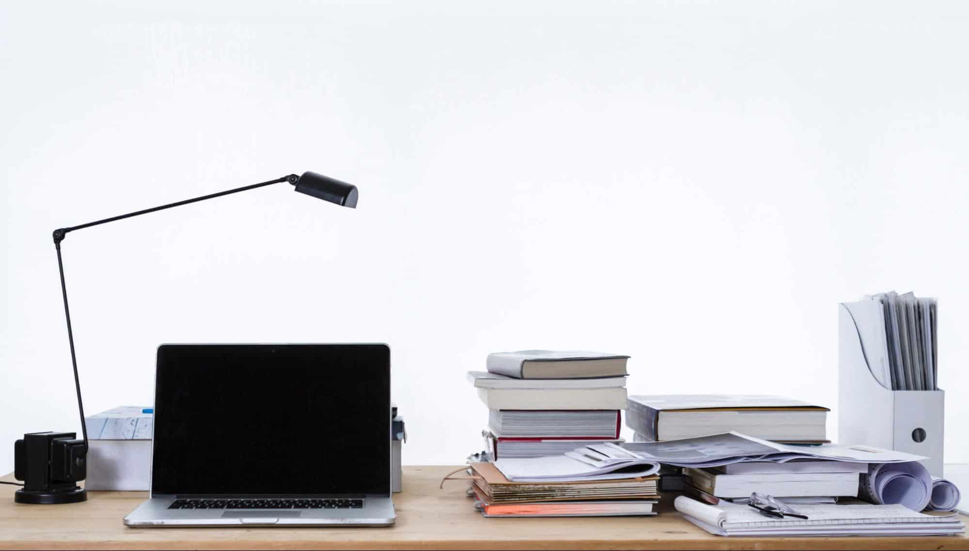 mobiliario-para-un-espacio-de-home-office