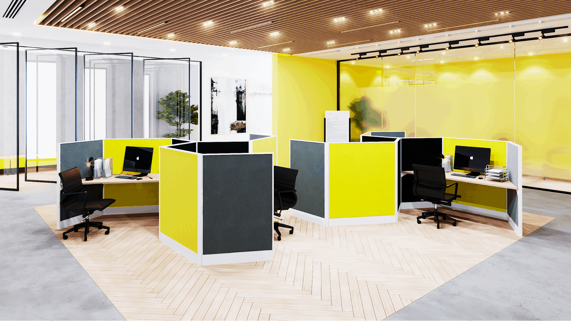 muebles-de-oficina-para-reflejar-la-personalidad-de-tu-marca