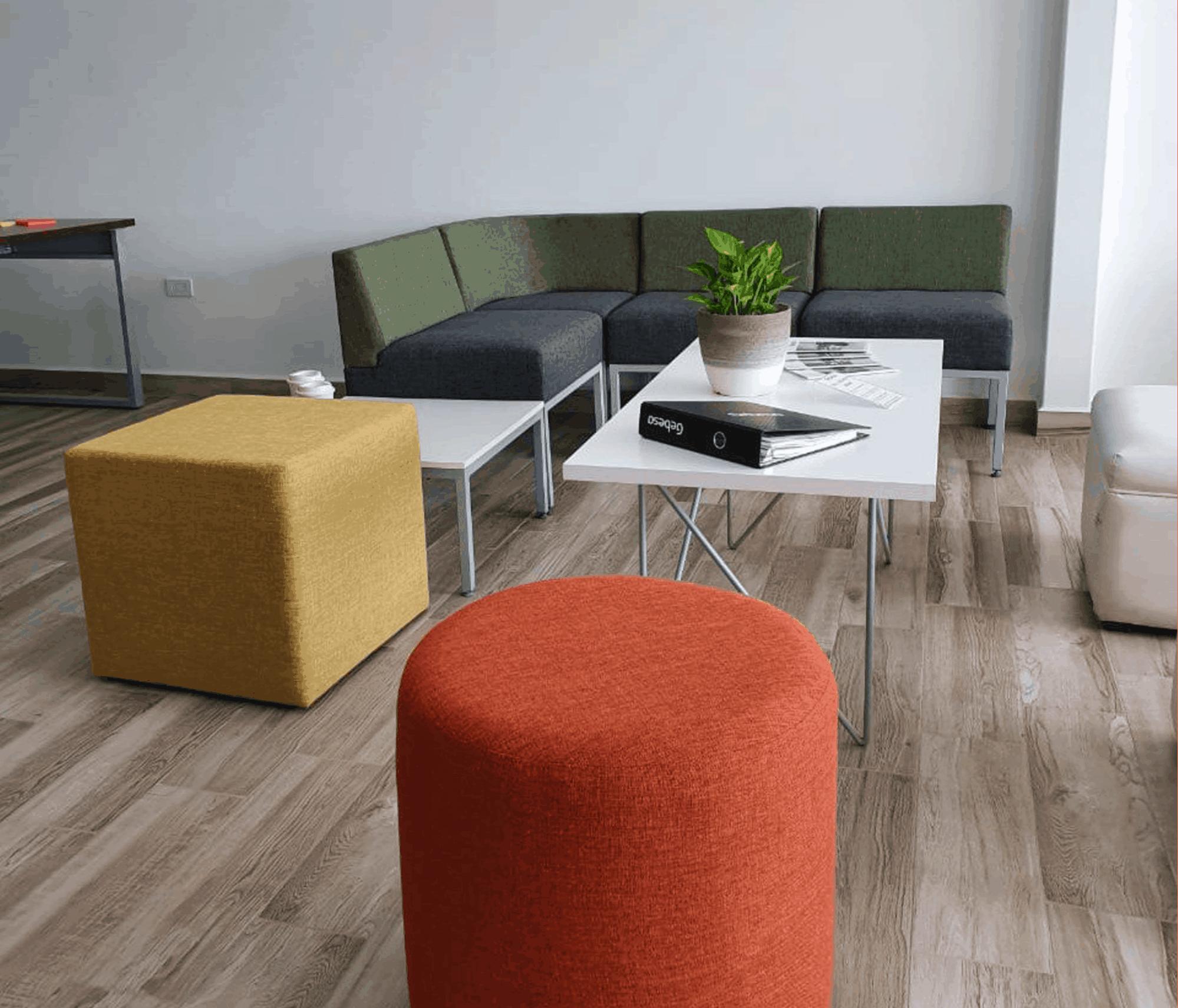 muebles-para-oficinas-modernas-tendencias