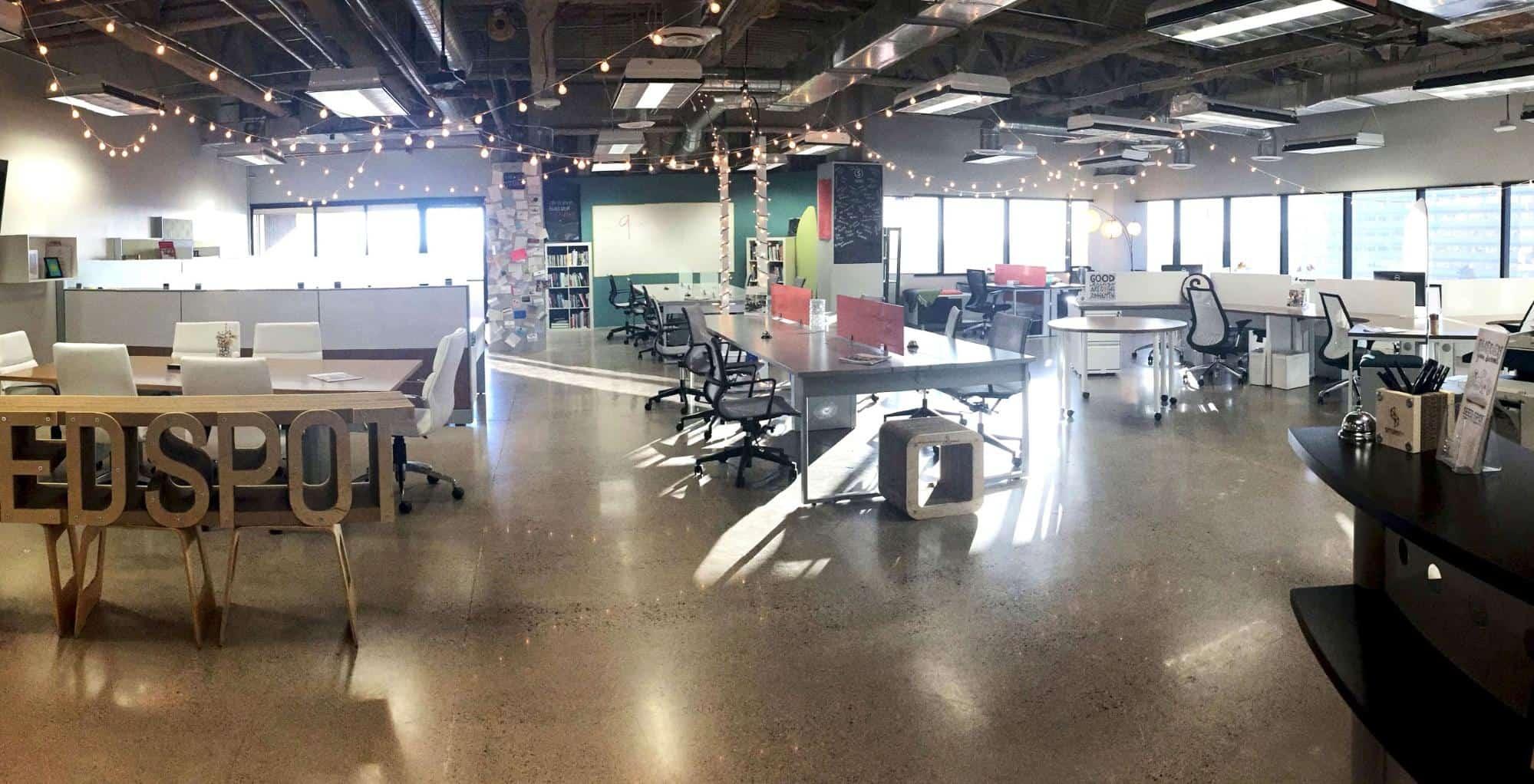 oficinas-colaborativas-realmente-son-mas-productivas