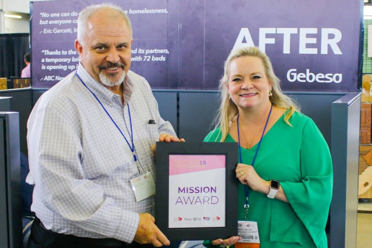 premio-mission-award-2019