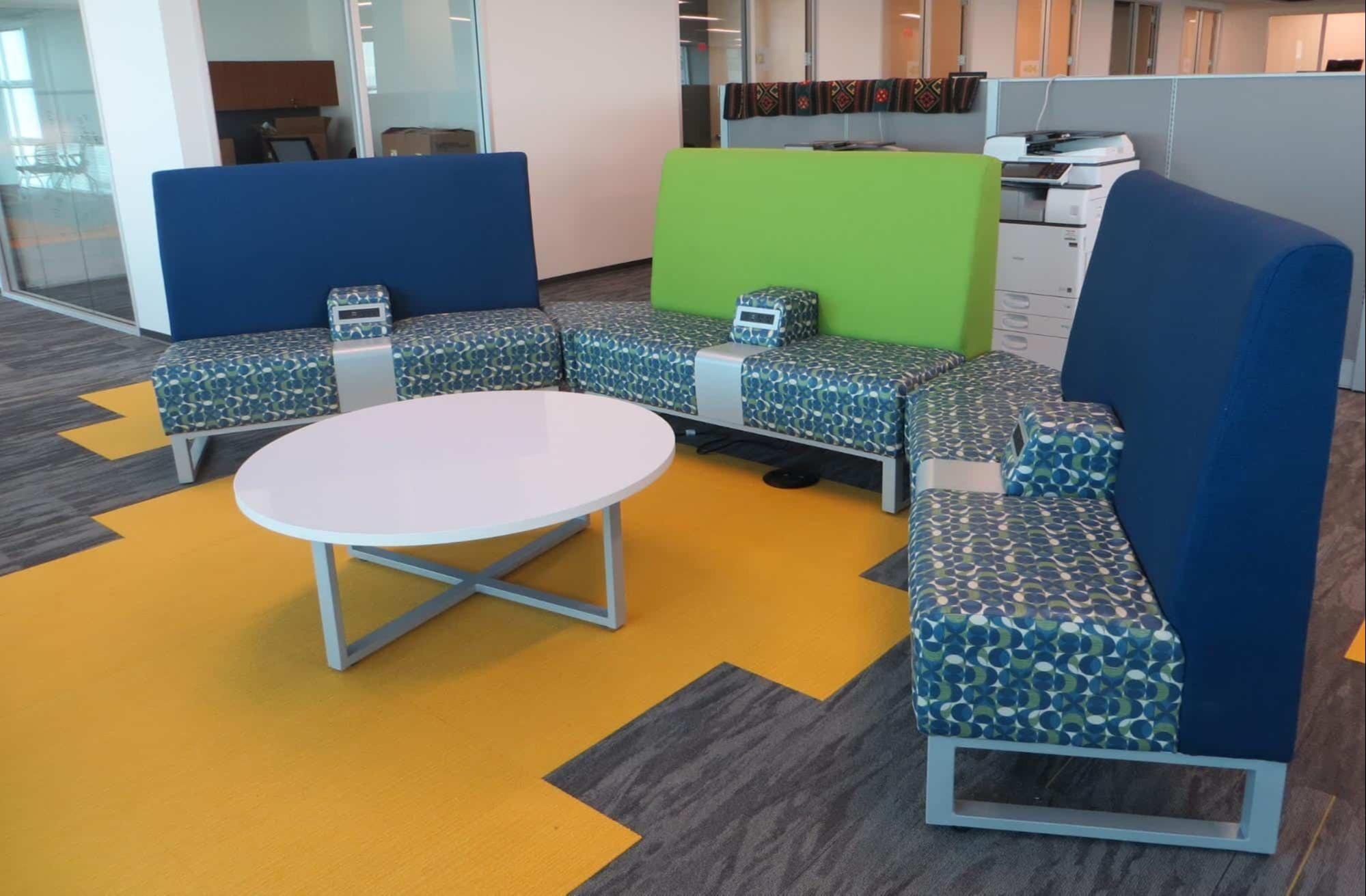renovar-muebles-de-oficina para-mejorar-la-productividad