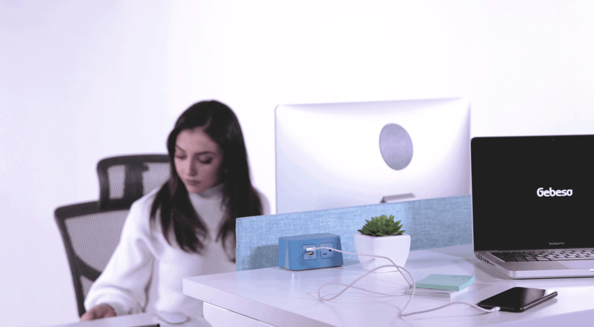 tecnologia-mejora-productividad-en-oficina
