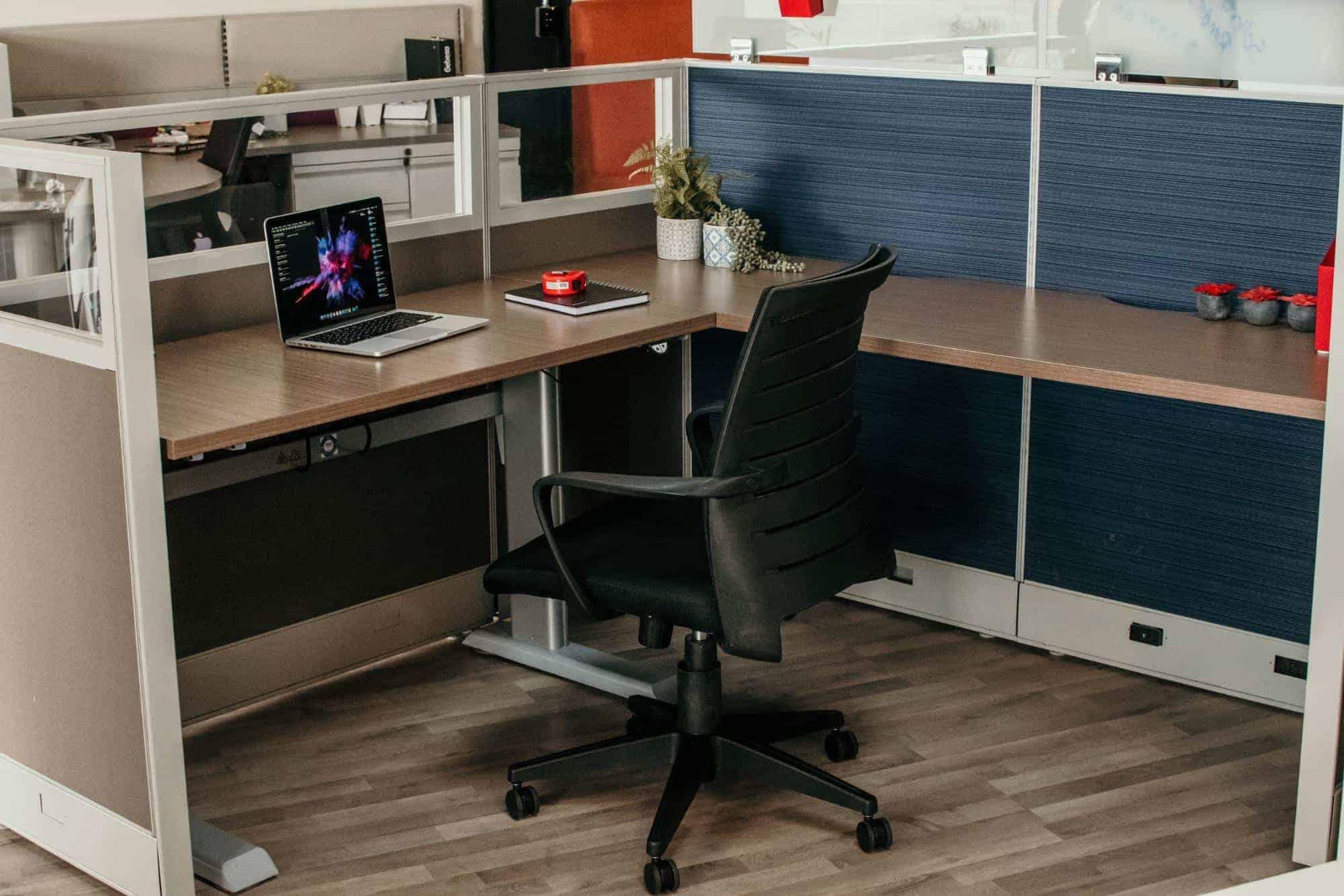 tipos-de-mobiliario-de-oficina